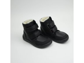 BABY BARE FEBO WINTER BLACK