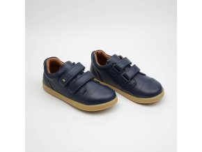 BOBUX PORT NAVY - KID+