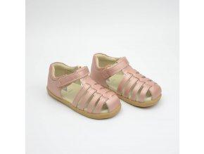 BOBUX JUMP ROSE GOLD - I WALK