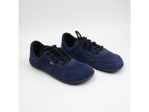 BEDA DEEP BLUE (BF 0002/KK