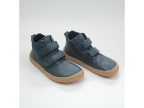 FRODDO BLUE - G3110195