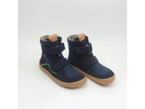 FRODDO BLUE - G3160164-6