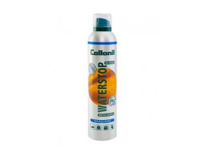 COLLONIL WATERSTOP REOLADED+UV FILTER