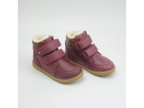 BOBUX TIMBER ARCTIC BOYSENBERRY -  I WALK, K+