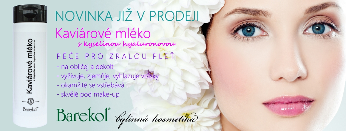 Barekol_uvod_kaviar_mleko