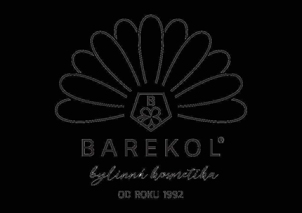 www.barekol.cz