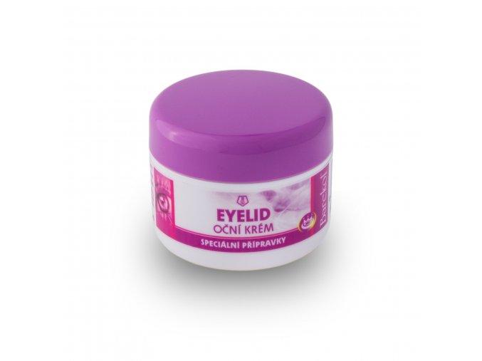 EYELID - oční krém 30ml