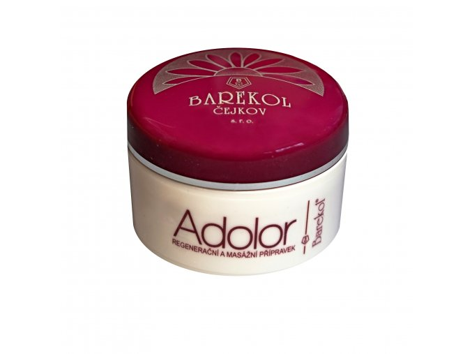 ADOLOR 50ml