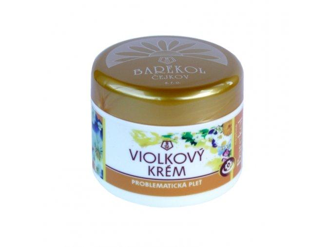 Violkovy krem1