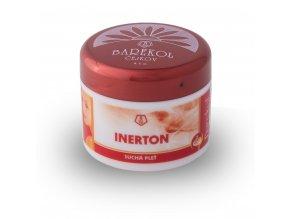 INERTON krém 50ml