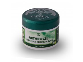 ARTHROGEL 50ml