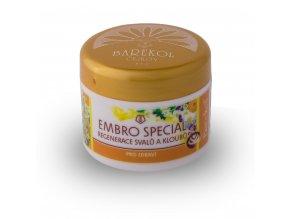 Velké balení EMBRO special - 150ml