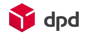 dpd-logo-male
