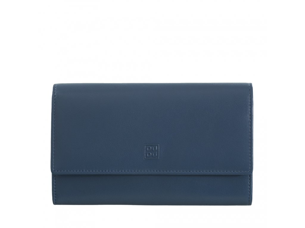 534 1165 A Blue