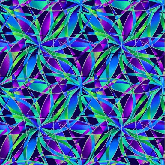 rozdělení podle vzorů