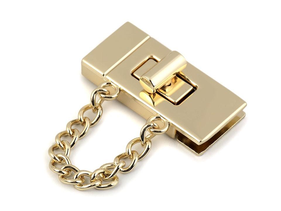 žluté zlato