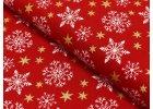 Vánoční látky
