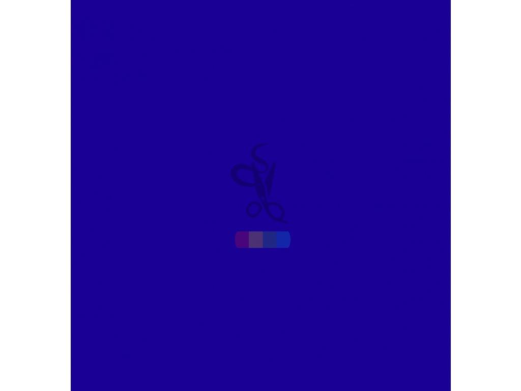 kr.modrá