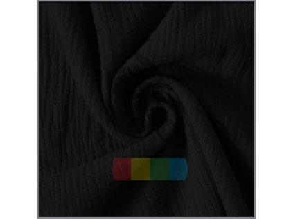 musselin schwarz (1)