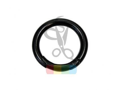 kolko metalowe 32 6 mm szekla czarny mat (1)