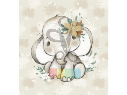 sloník