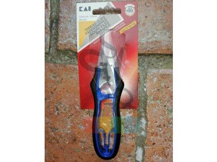 cvakačky celokovové  KAI - 12 cm