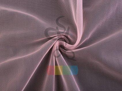 úplet šifónový - více barev