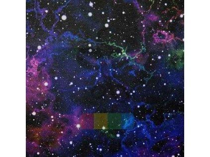 kosmicky sen1
