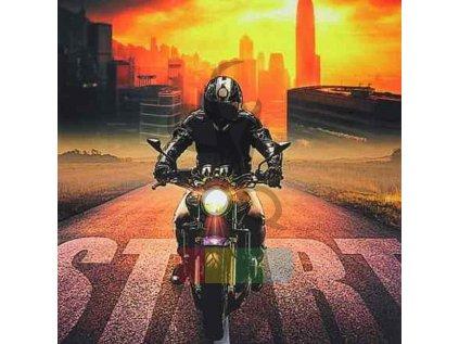 moto123