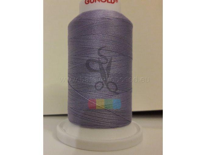 Cotty 30 - č.055 - fialová - 500 m