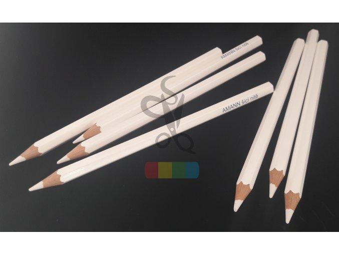krejčovská tužka Amann