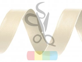 šikmý proužek koženkový šíře 20 mm - různé barvy