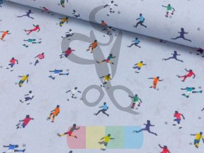 Percale 242950