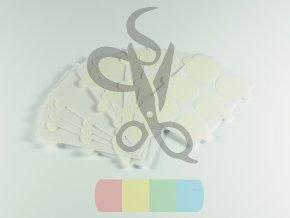 Stylefix Patches c