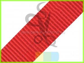 polypropylenový popruh - šíře 4,75-5 cm  více barev