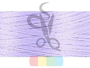 COFEE - matná - fialková - 5000 m - 3772