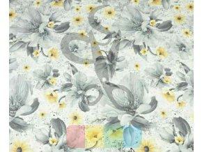 magnolieŽ