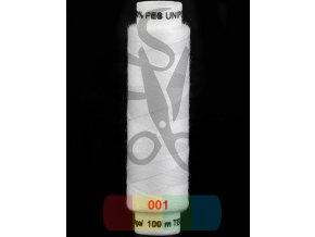 unipoly - 100 m - různé barvy