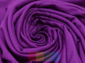 tempvamos purple3aUSlployJiId