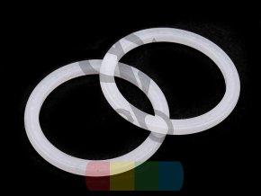 plastový kroužek 34 mm