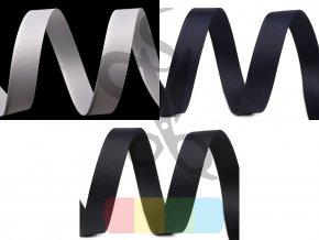 kalhotové chránítko 14 mm - více barev