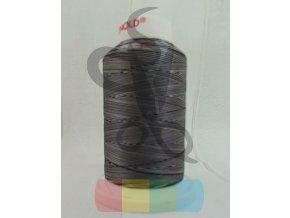 vyšívací nit melírovaná (ombré) č.2109 - 1000 m