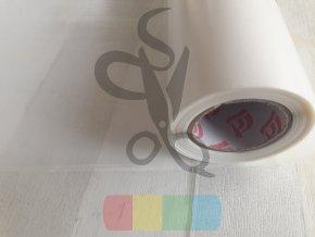 rozpustná folie krycí AQUINA A35 - šíře 100 cm