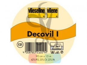 decovil 1 121 1