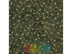 080170 comet 300565 20