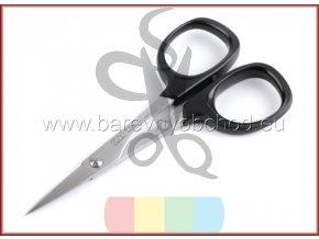 Nůžky párací KAI délka 10 cm - N5100