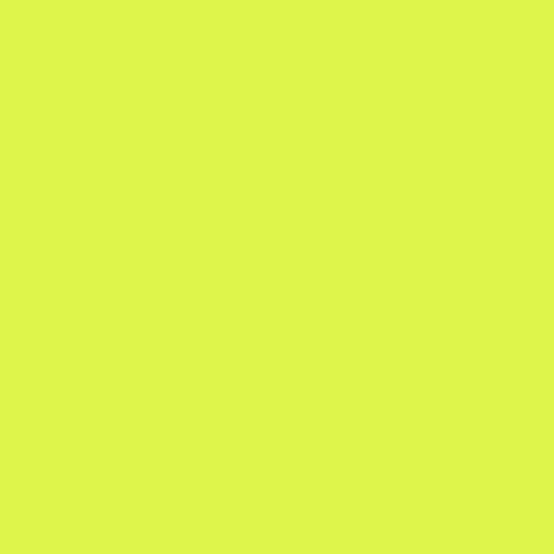f9f2f5a0537 suchý zip - 20 mm - více barev bílá