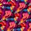 magiczny ogrod i motyle v6 2