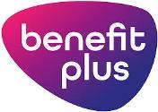 Benefit Plus