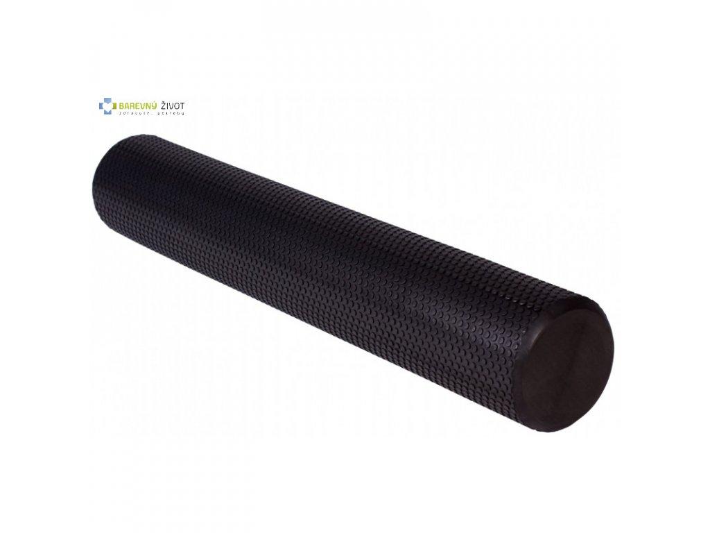 novy pilates valec 800x800